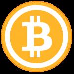 ビットコイン101 logo
