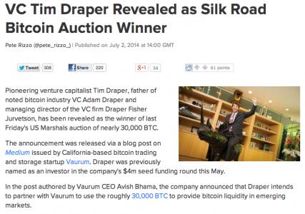 winner-bitcoin50000